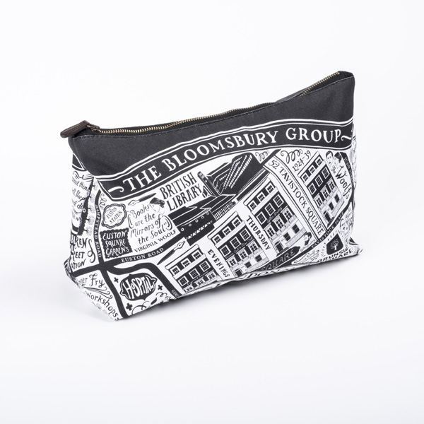 washbag london