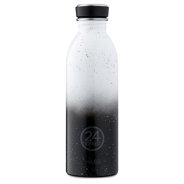 Reusable Water Bottle 500ml: Eclipse