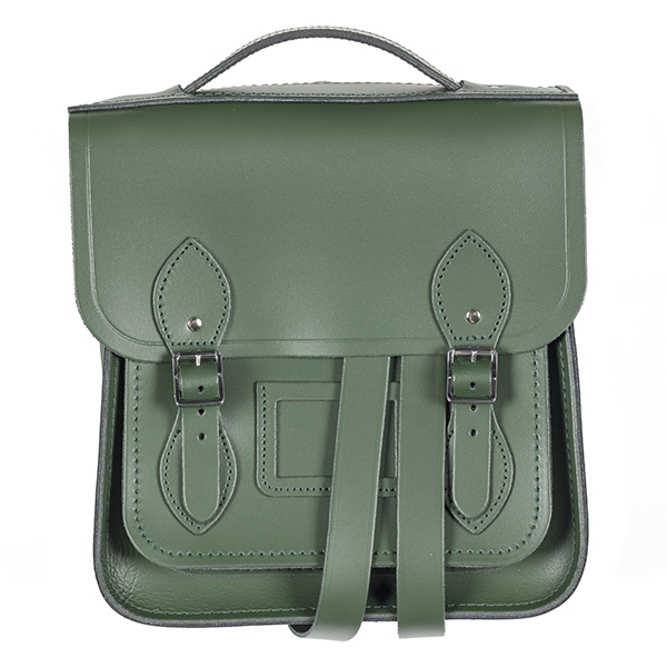 greenbackpack