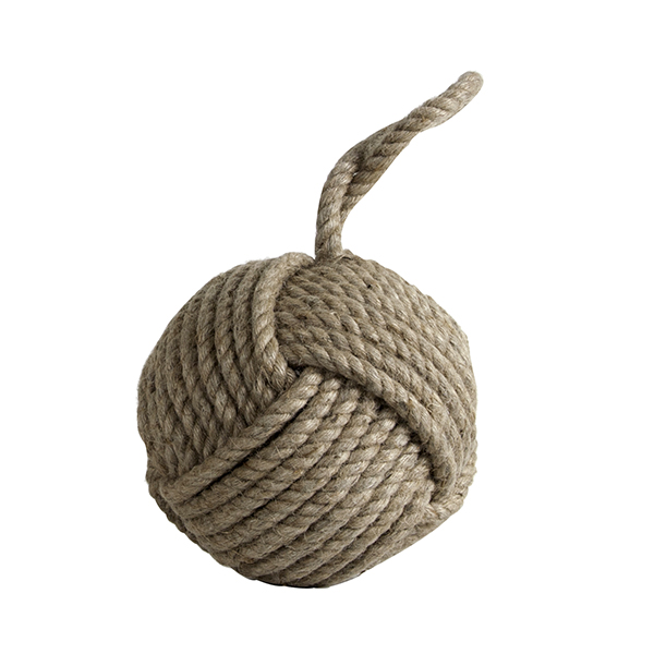 Buy Monkey Fist Doorstop Online - The British Library Shop 51df6ff2a4e6