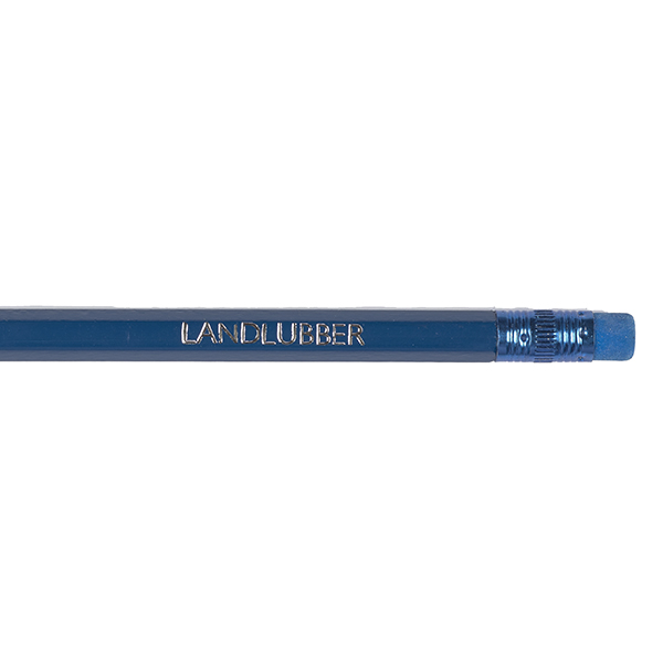 Landlubber_pencil_Zoom