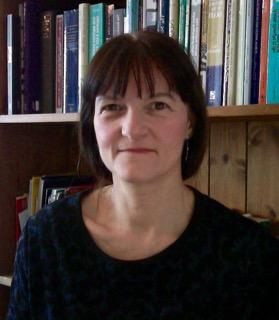 Dr Debbie Cox