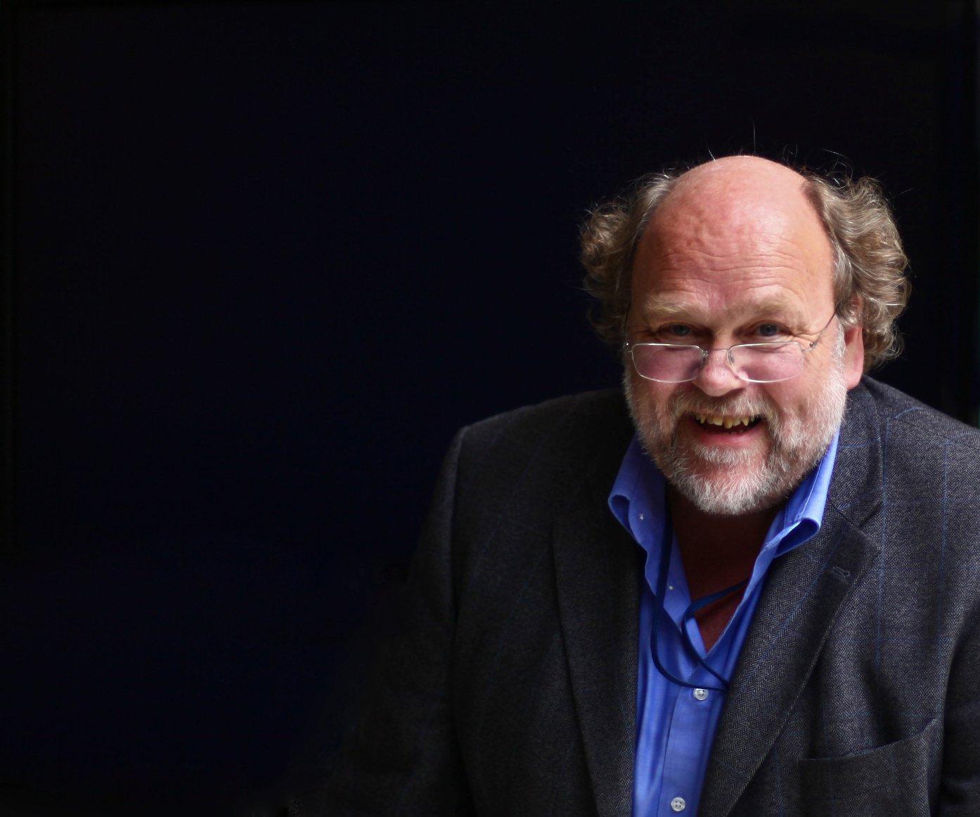 Picture of Philipp Davies