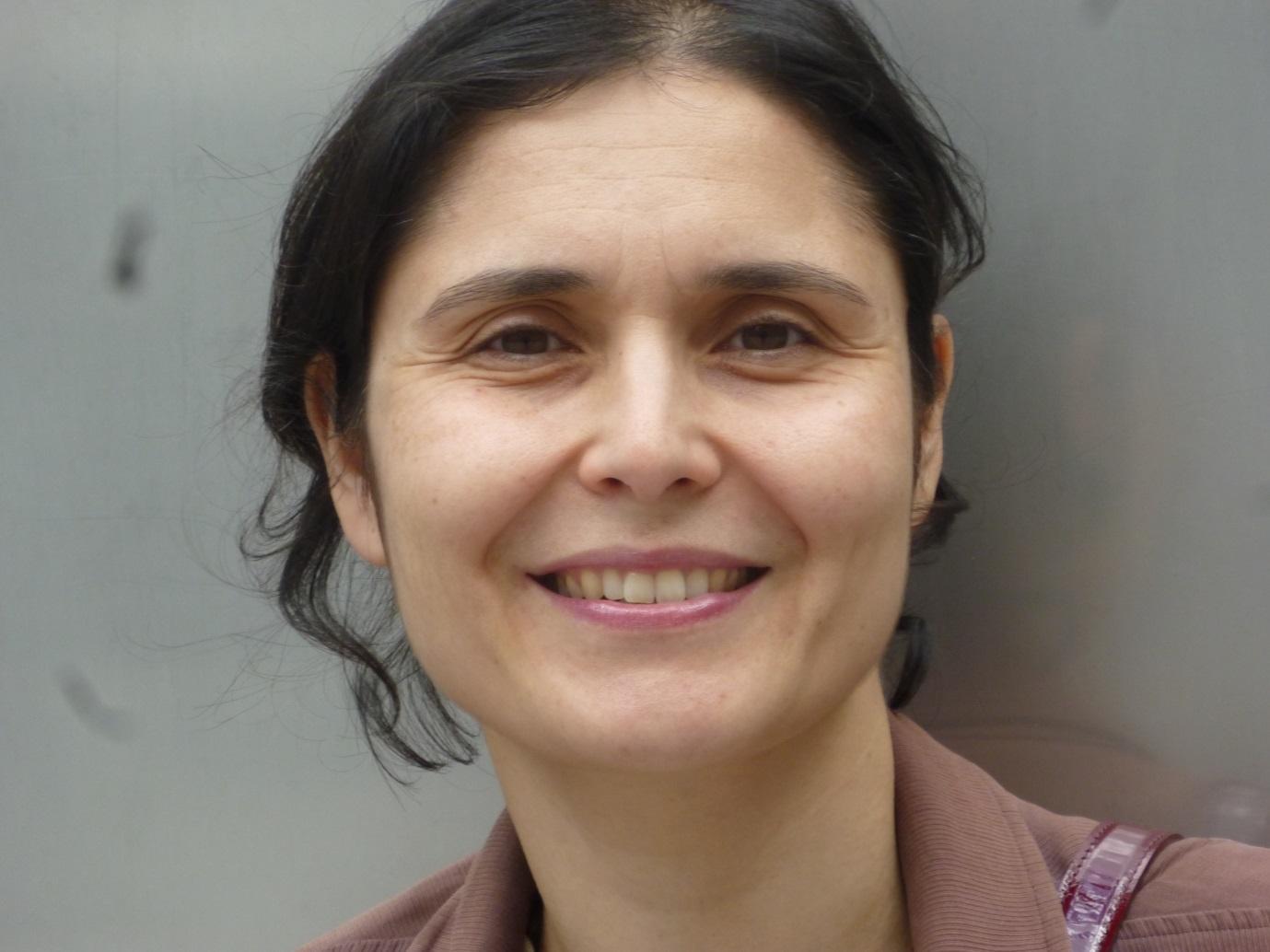 Rossitza Atanassova