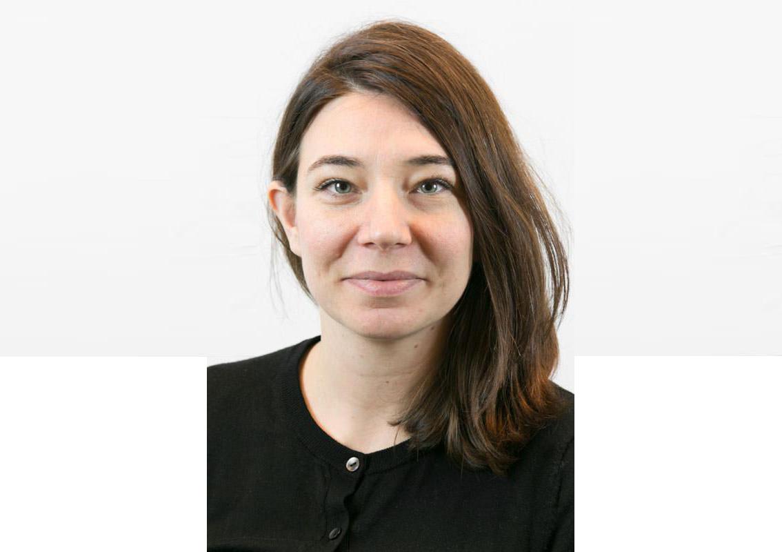 Sara Chiesura