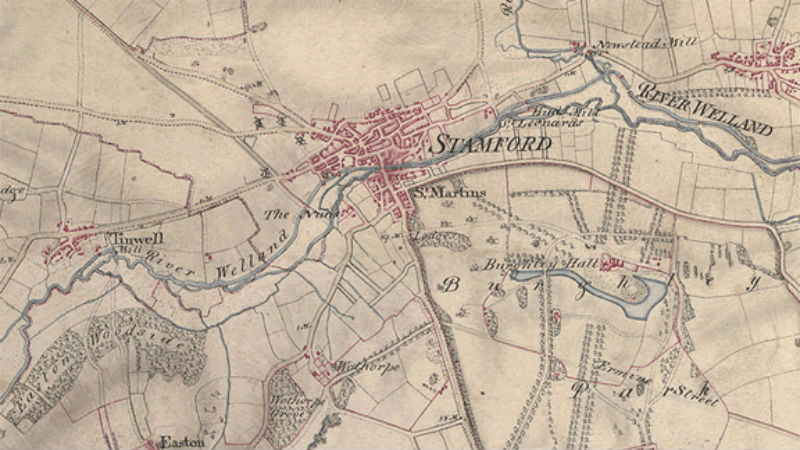 Osi Map Of Ireland.Ordnance Survey Mapping The British Library