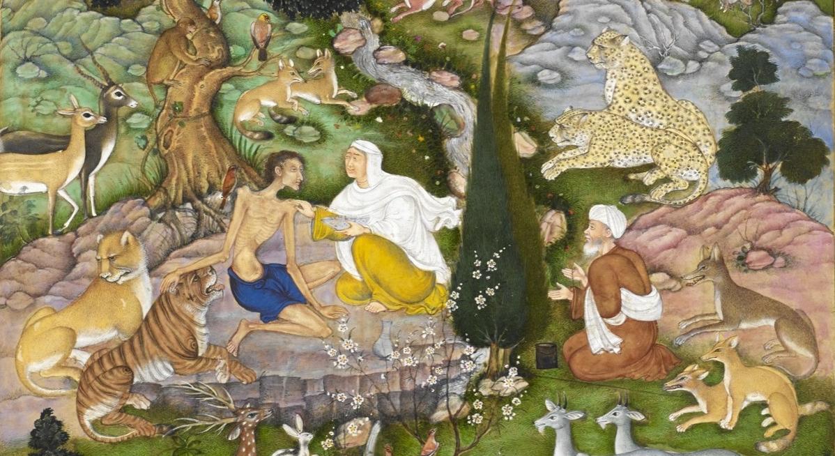 persian dating uk