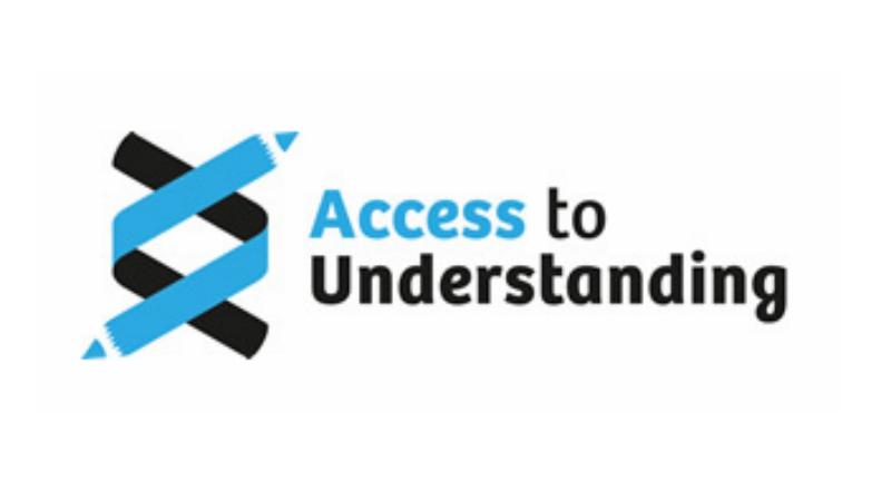 Access to understanding
