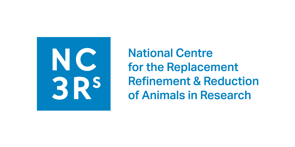 National Centre for the Replacement, Refinement & Reduction of Animals in Research
