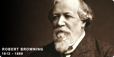 10 of the Best Robert Browning Poems Everyone Should Read
