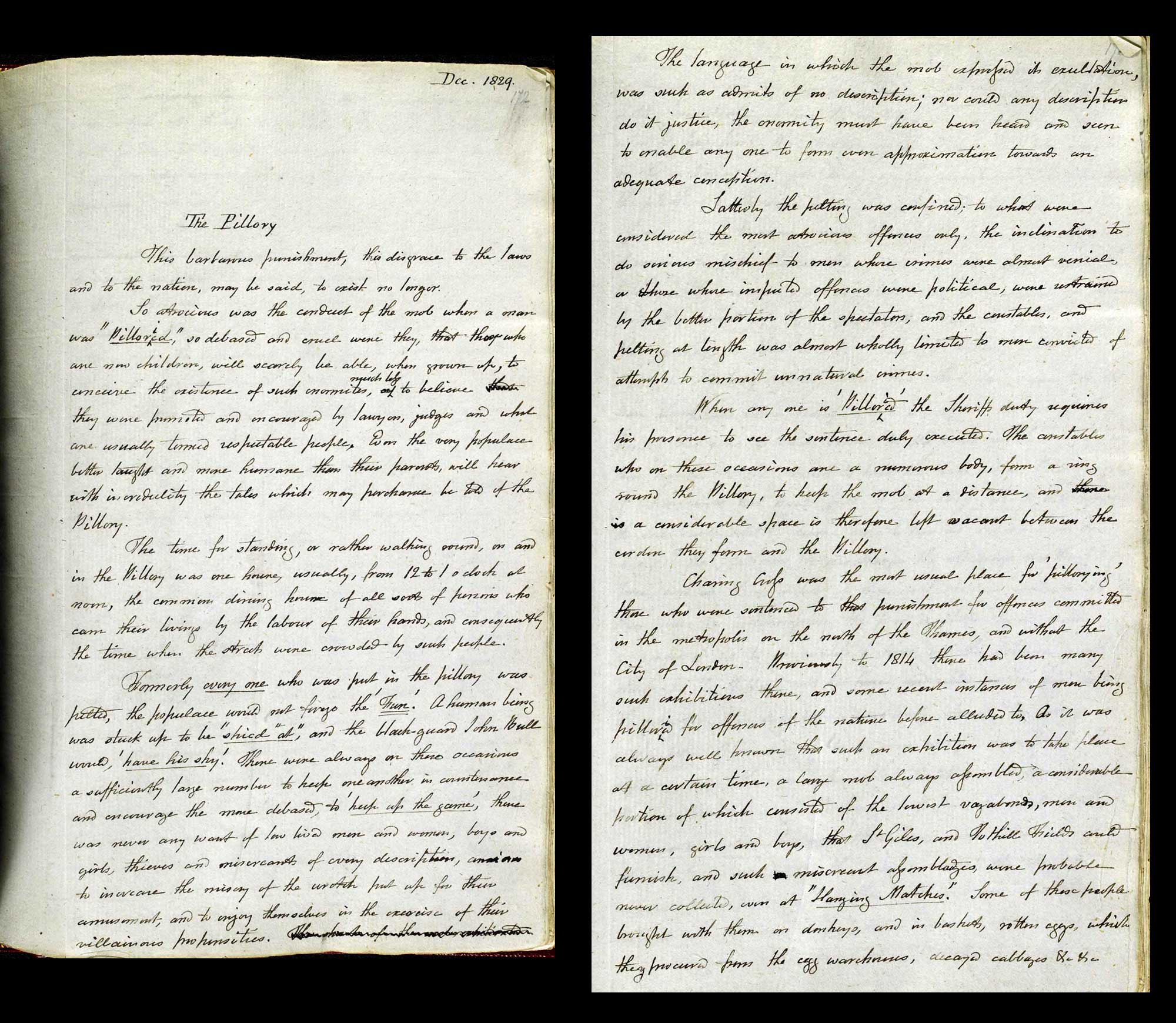 diary entry on  the pillory zebra clip art images zebra crossing images clip art
