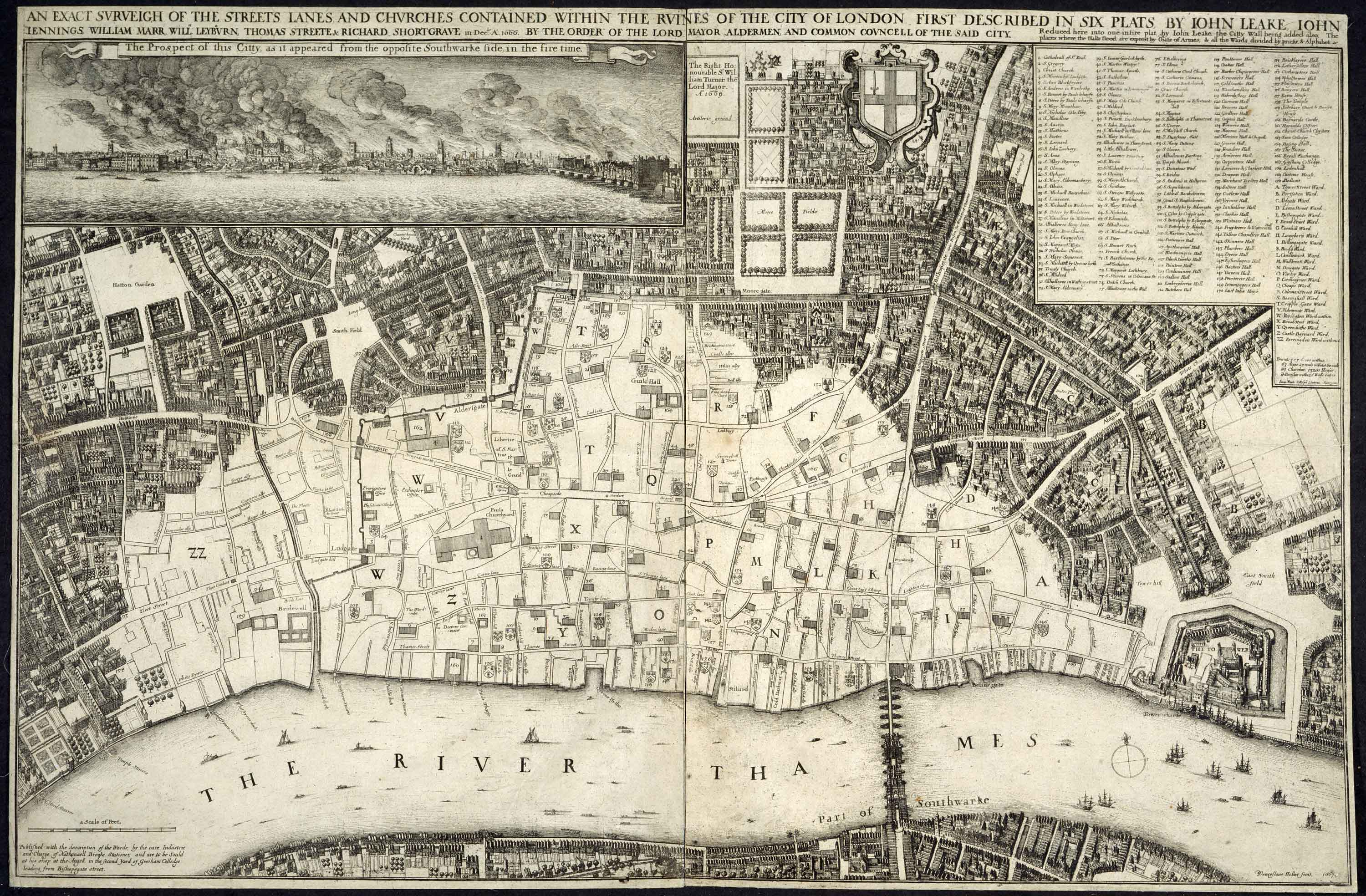 Great Fire of London map on politics of england, tower of england, great fire memorial england, poverty of england, fire of england, norman conquest of england, invasion of england, beast of england, revolution of england,