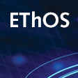 Ethos theses
