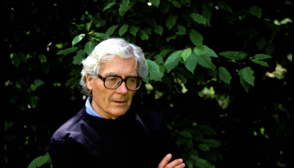James Lovelock, 1990s
