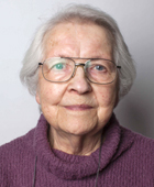 Mary Coombs, 2012